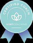 Certified coach gecertificeerd Gerlanda Dijkstra